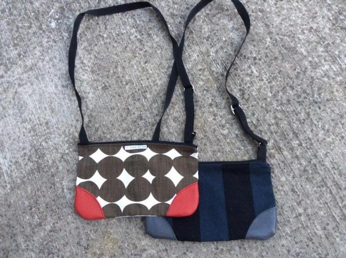 lechner-s_kleine taschen