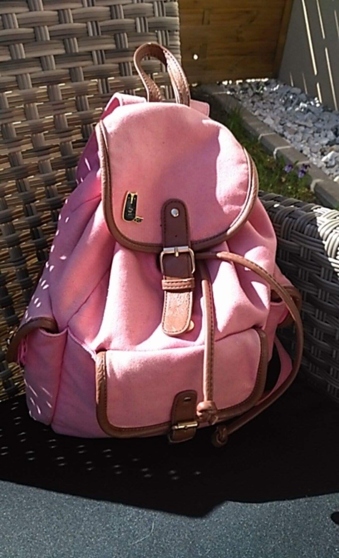 piratesandmermaides_Rucksack