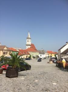 RUST_Hautplatz
