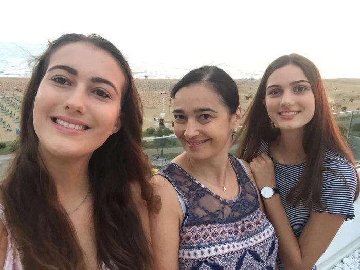 blogpost Kraft der familie_wir
