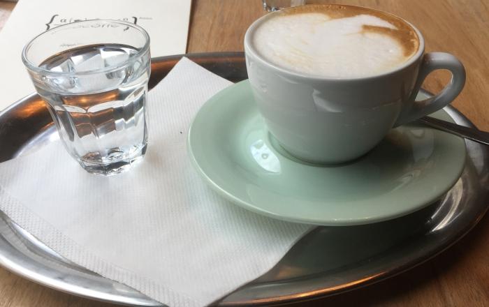 Kaffeetasse Bratis(2)_20171229