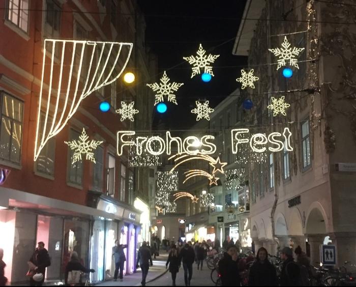sporgasse_frohes-fest2-e1513669186785.jpg