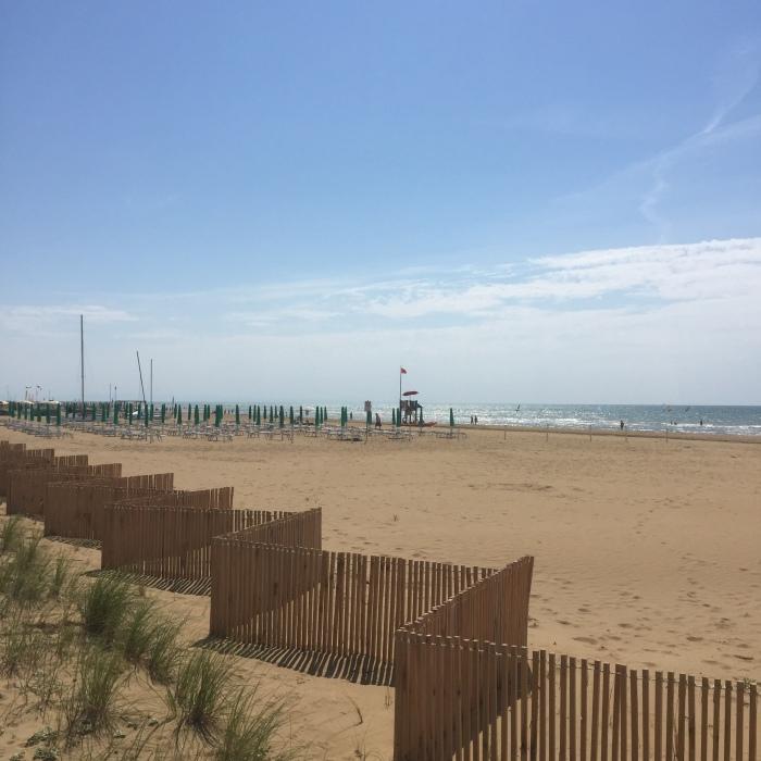 zufriedenheit_Radweg strand 2
