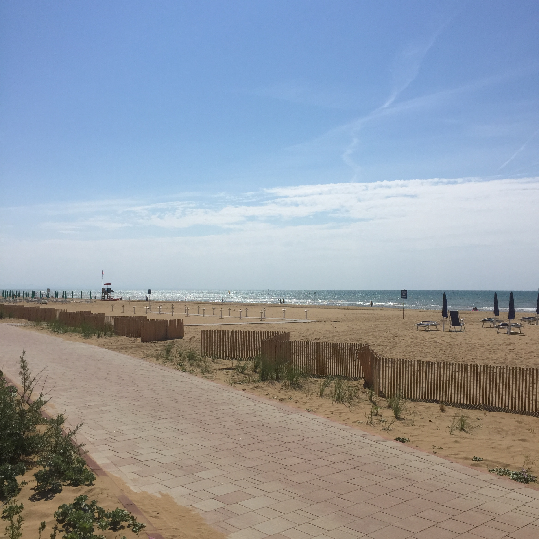 zufriedenheit_radweg strand